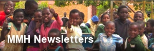 Quarterly Newsletters